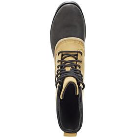Sorel Emelie 1964 Boots Women Elk/Black